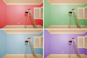 repaint-the-house