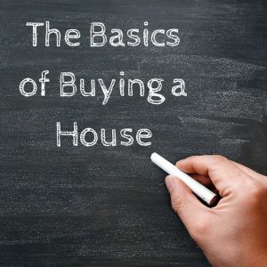 before buying your property